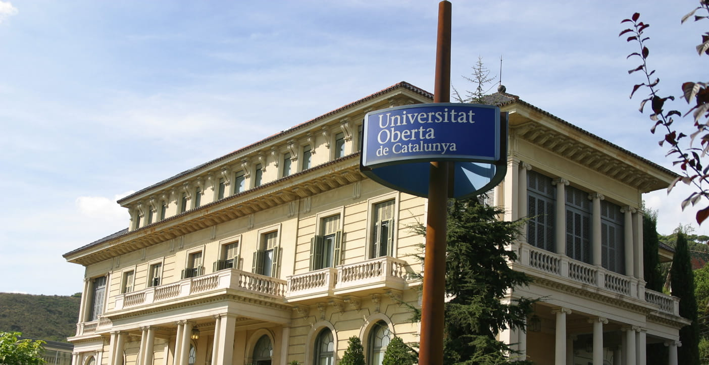Research courses - Training Programme for Doctoral Thesis
